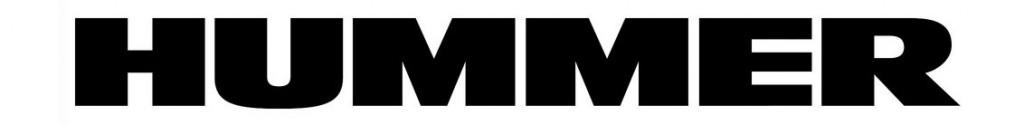 hummer-trucks-logo-emblem